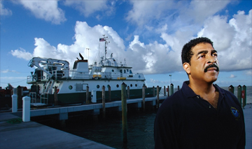 a life of evan b forde Trailblazers in black history: evan forde oceanographer evan b forde was born on may 11 this site is dedicated to the legacy and life of the.