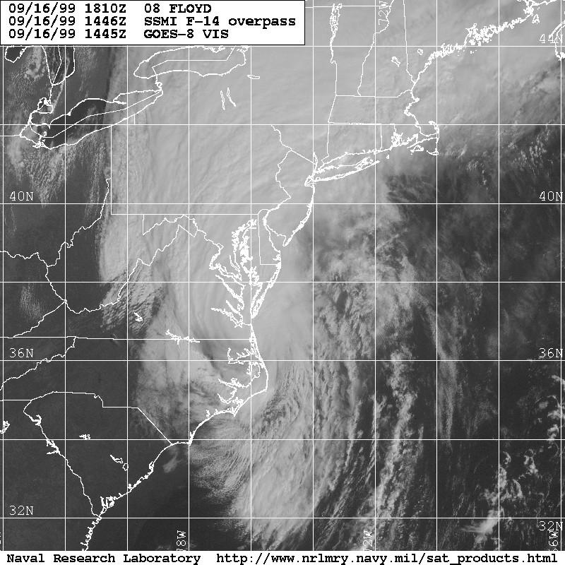 http://www.aoml.noaa.gov/hrd/Storm_pages/floyd1999/floyd_sat0916.jpg