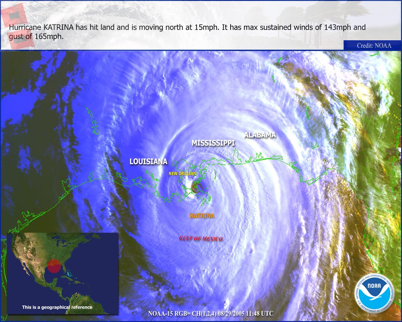 weather satellite essay