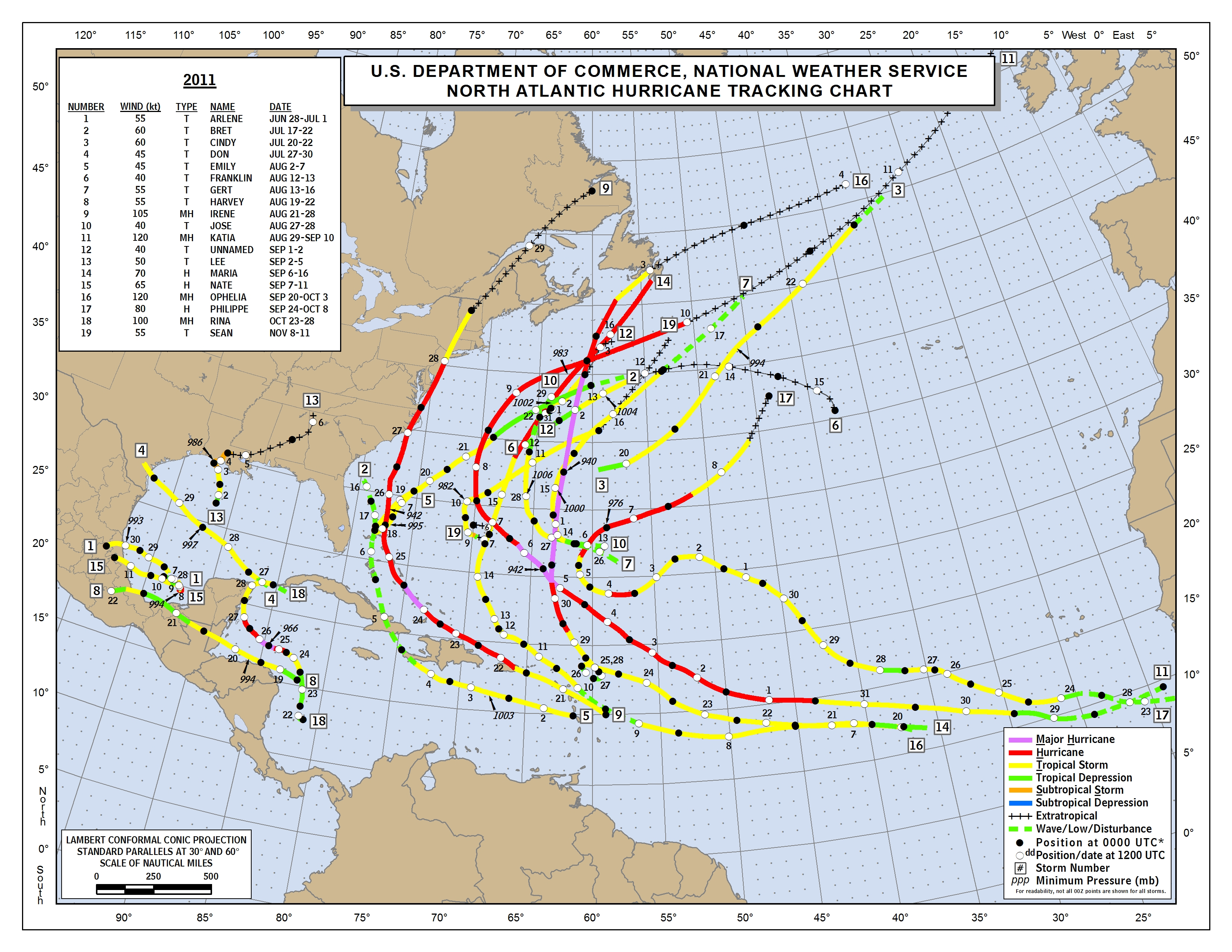 Discussions 2011 Caribbean Hurricane Network 1995 Defender 90 Steering Linkage Diagram Local Reports On Tropical Systems Threatening The Islands