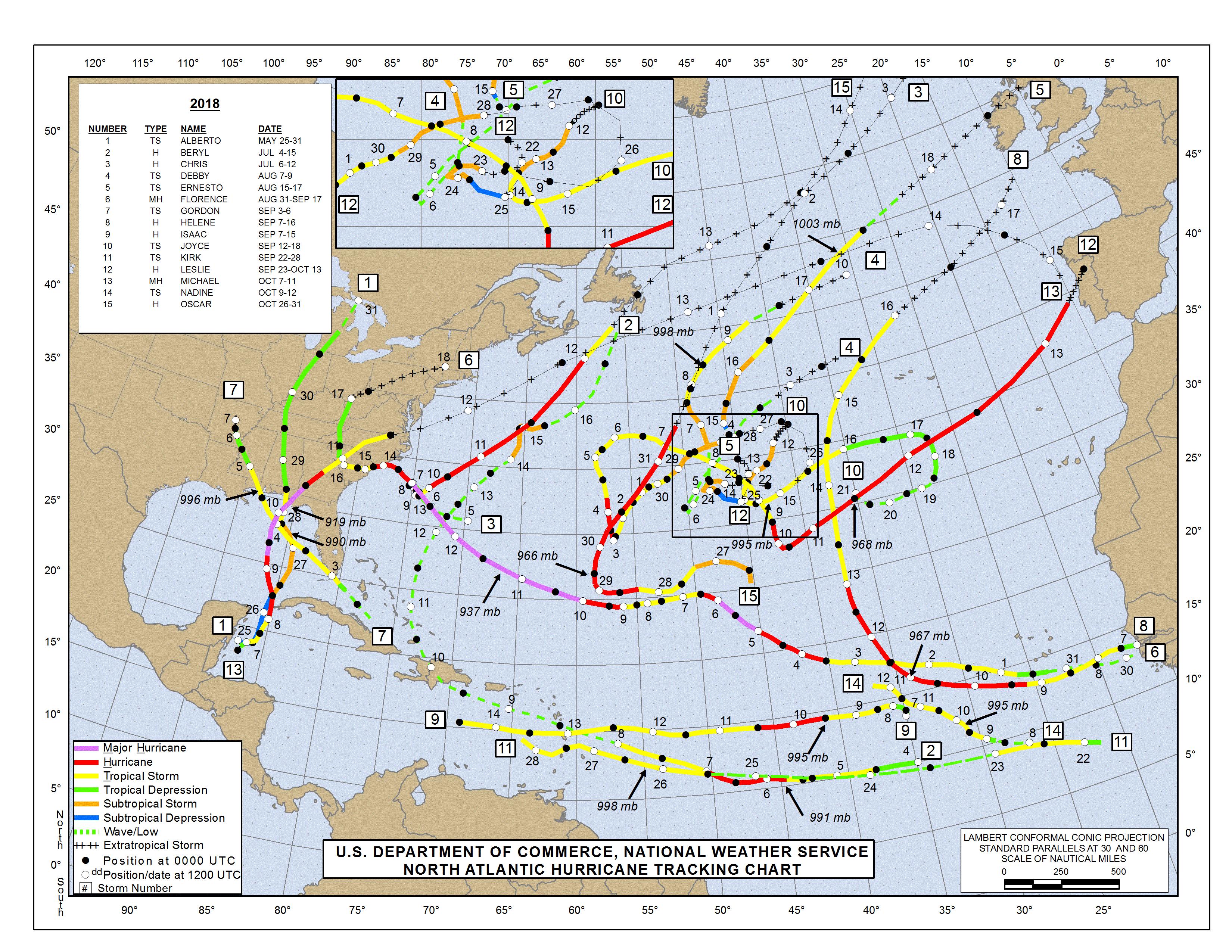 https://www.aoml.noaa.gov/hrd/hurdat/tracks-at-2018.png