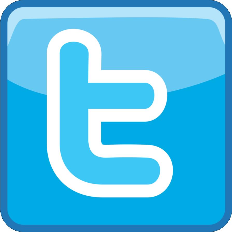 index of hrd pix social rh aoml noaa gov facebook and twitter logo jpg twitter logo jpg download