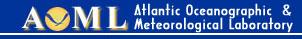 Atlantic Oceanographic & Meteorological Laboratory