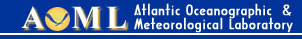 Atlantic Oceanographic & Meteorological Laboratory