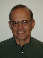 Robert L Molinari, FAAAS