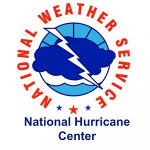 NOAA's Atlantic Oceanographic and Meteorological Laboratory