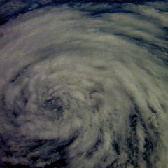 Image taken from NASA